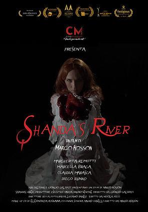 shanda'sriver-poster.jpg