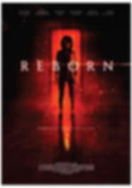 reborn-poster.jpg