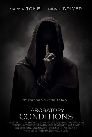 Laboratory_Conditions_Poster.jpg