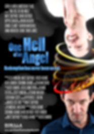 onehellofanangel-poster.jpg