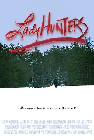 ladyhunters-poster.jpg