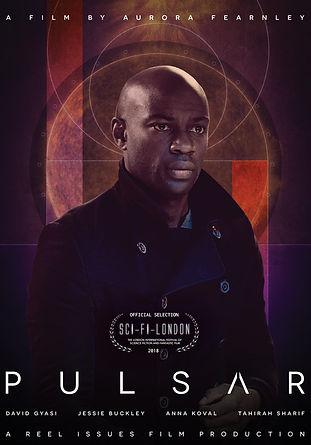pulsar-poster.jpg