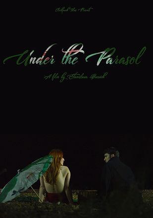 undertheparasol-poster.jpg