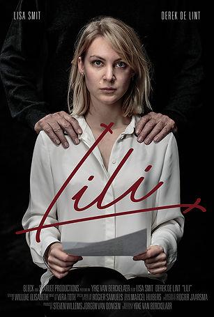 Lili Poster.jpg