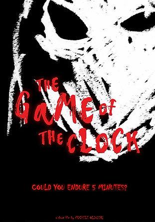 gameoftheclock-poster.jpg