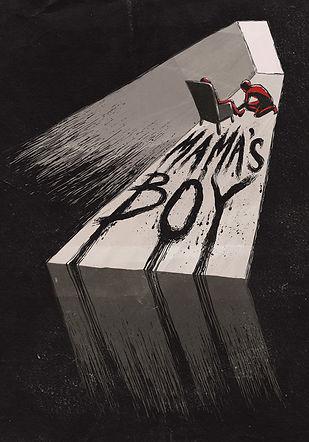 mamasboy-poster.jpg