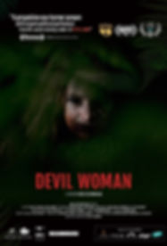 Devil_Woman_A3_poster_MAJORFESTS3_edited