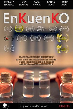 enkueno-poster.jpg