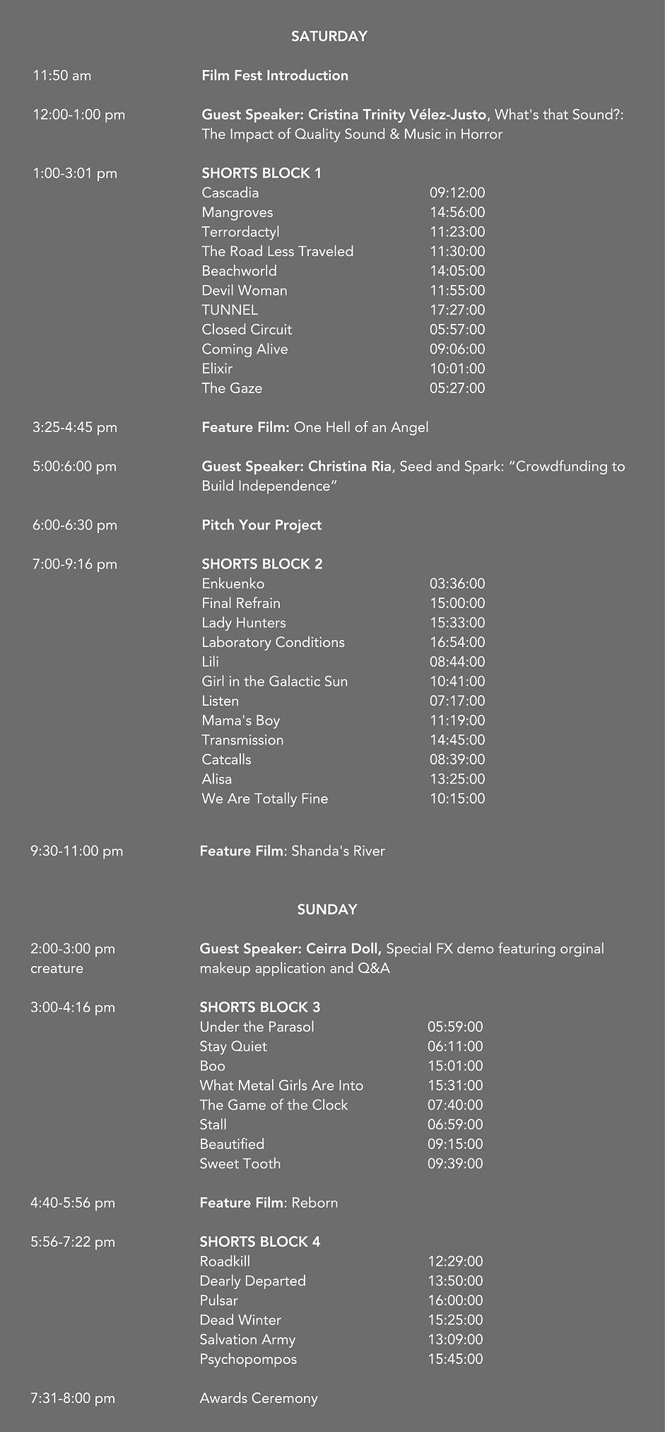 schedule-scfff2019.jpg