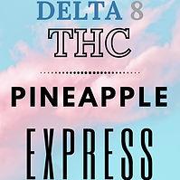 Pineapple%20Express%20Label_edited.jpg
