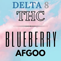 Blueberry%20Afgoo%20Label_edited.jpg