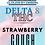 Thumbnail: Case(10) 1 ML Strawberry Cough Δ8