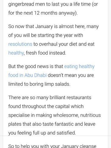 Best-Healthy-Restaurants-in-Abu-Dhabi.jp