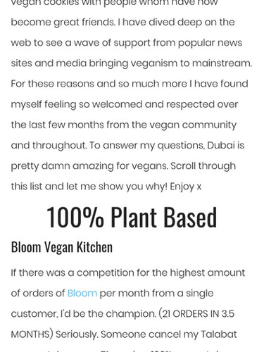 50+-Places-with-vegan-takeaway-dishes-in