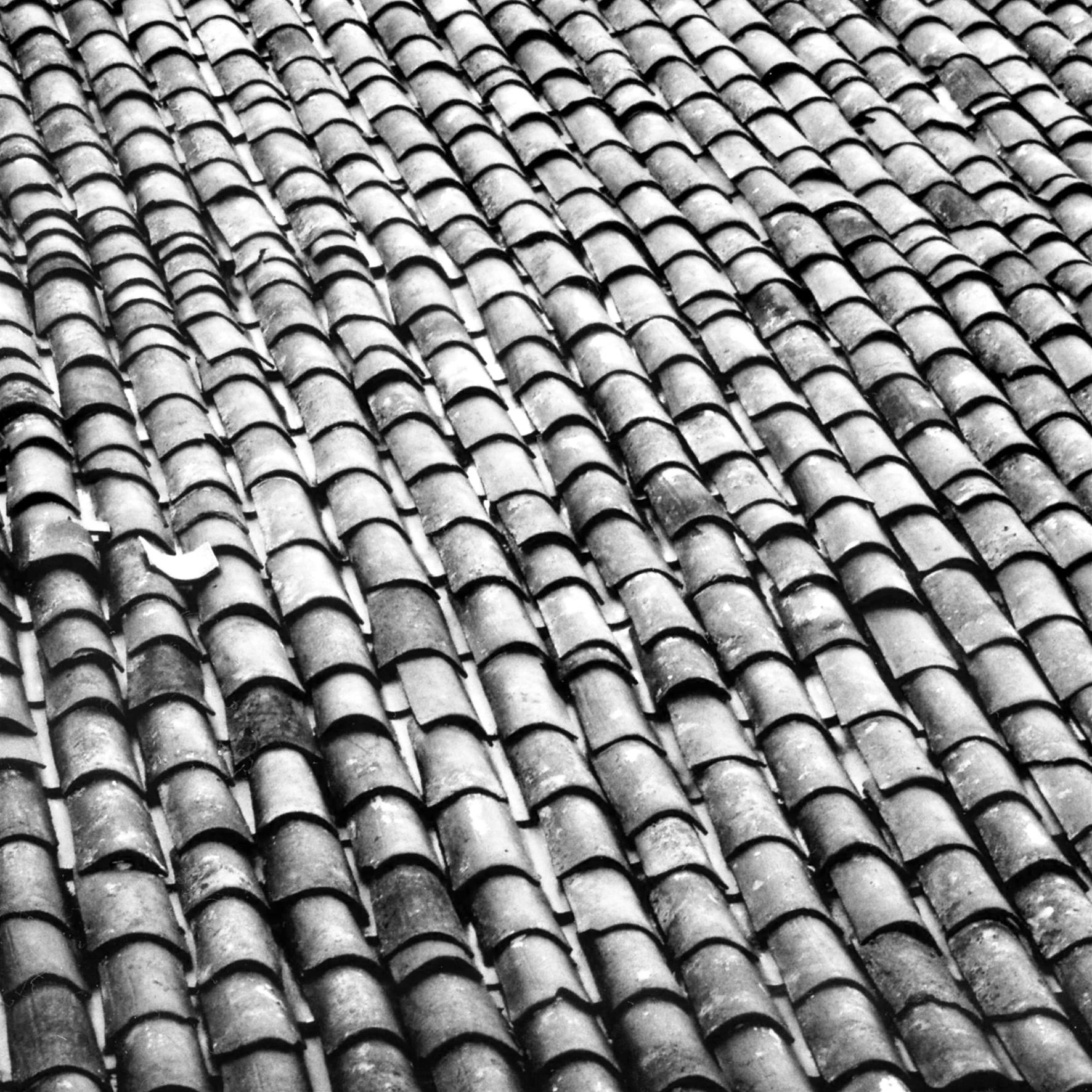 TELHADO PELOURINHO CENTRO - SALVADOR - BAHIA 2011 RSA