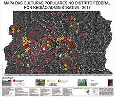 mapa_culturalg.jpg