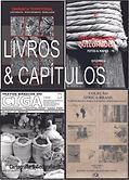 LIVROS_&_CAPÍTULOS.jpg