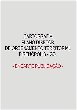 BANNER_ENCARTE_PUBLICAÇÃO.jpg