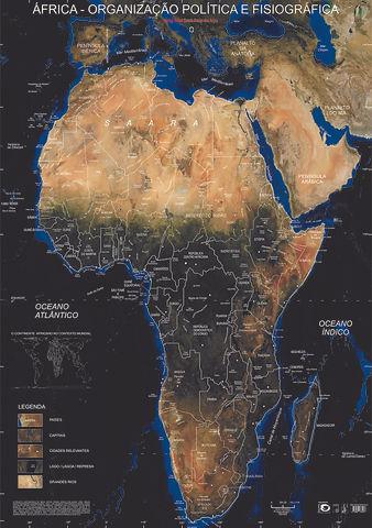 Africa Organização.jpg