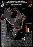 MAPAS_FINAIS_2019_GEOAFRO_BRASIL_PATRIMÔ