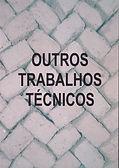 BANNER_OUTROS_TRABALHOS_TÉCNICOS.jpg