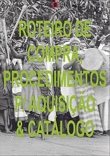 BANNER AQUISIÇÃO E CATÁLOGO.jpg