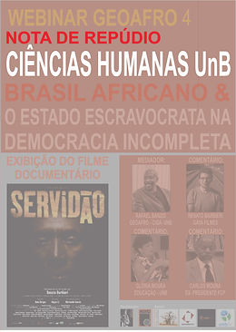 banners WEBINARGEOAFRO 4_2.jpg