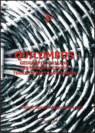 Quilombos Geografia Africana.jpg