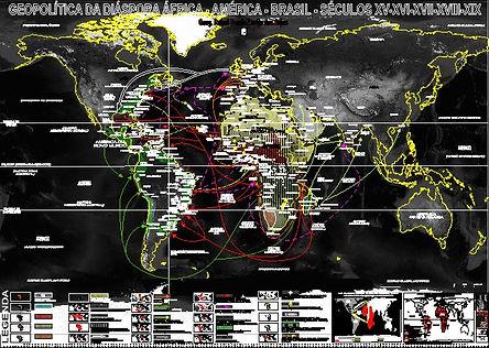 mapa dispora washington final.jpg