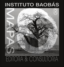Institutobaobas.png