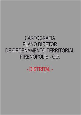 BANNER_CARTOGRAFIA_DISTRITAL_PIRENÓPOLI