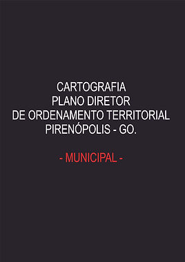 BANNER_CARTOGRAFIA_MUNICIPAL_PIRENÓPOLI