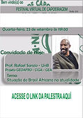 CARD DA PALESTRA CAPOEIRA.jpg