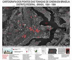 mapa_cinemag.jpg