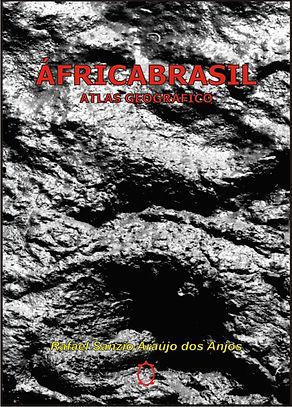 Africa Brasil.jpg