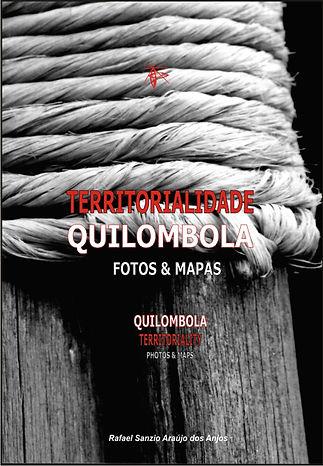 2011_territorialidade_quilombola.jpg