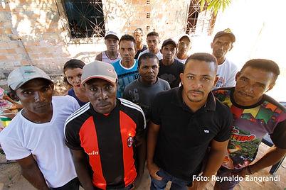 Encontro_de_trabalhadores_libertados_pel