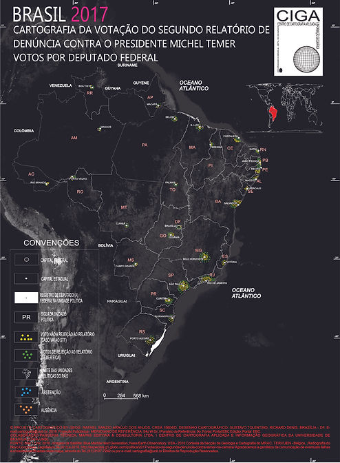 mapa_temer port.jpg
