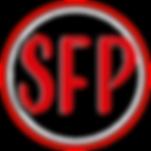 SFPTranscircle.png