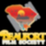 BeaufortFilmSociety_Transparent.png