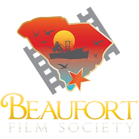 BeaufortFilmSociety_Transparent.png