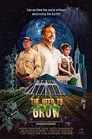 99b382d5ed-poster.jpg
