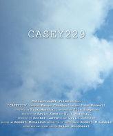 466e944ebf-poster.jpg