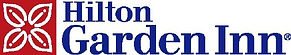 hilton_garden_inn_logo.jpg