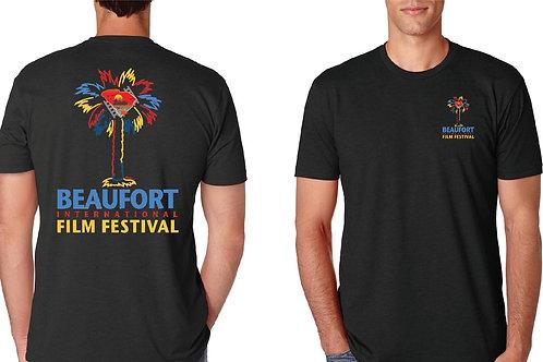 Official BIFF T-Shirt