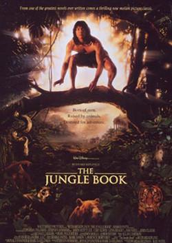 jungle_book.jpg