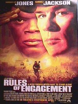 rules_engagement.jpg