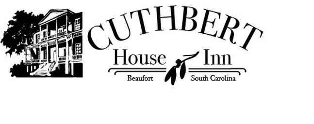 CuthbertLogo House and words.jpg