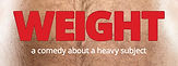weight-banner.jpg