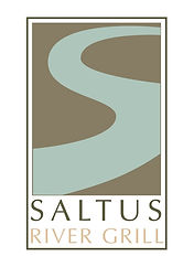Saltus_logo_final_1_.JPG